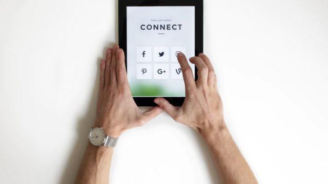 Social Media Ad Formats