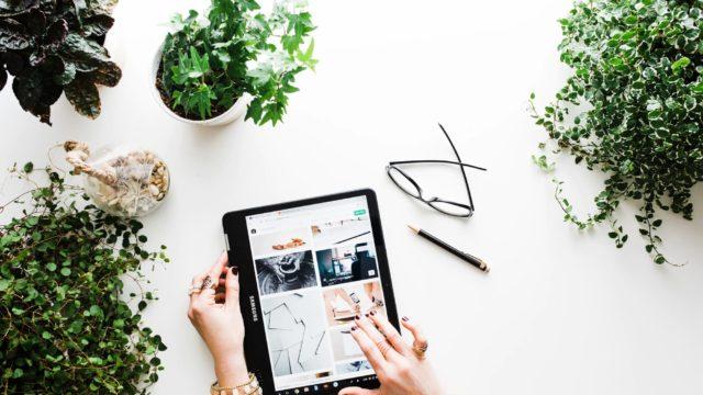 Social Media und eCommerce