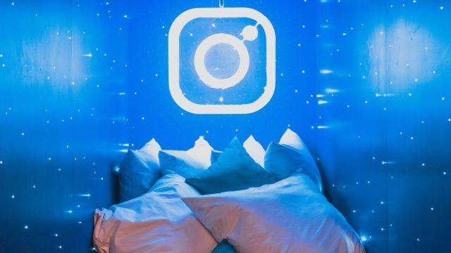 Instagram Marketing Myths