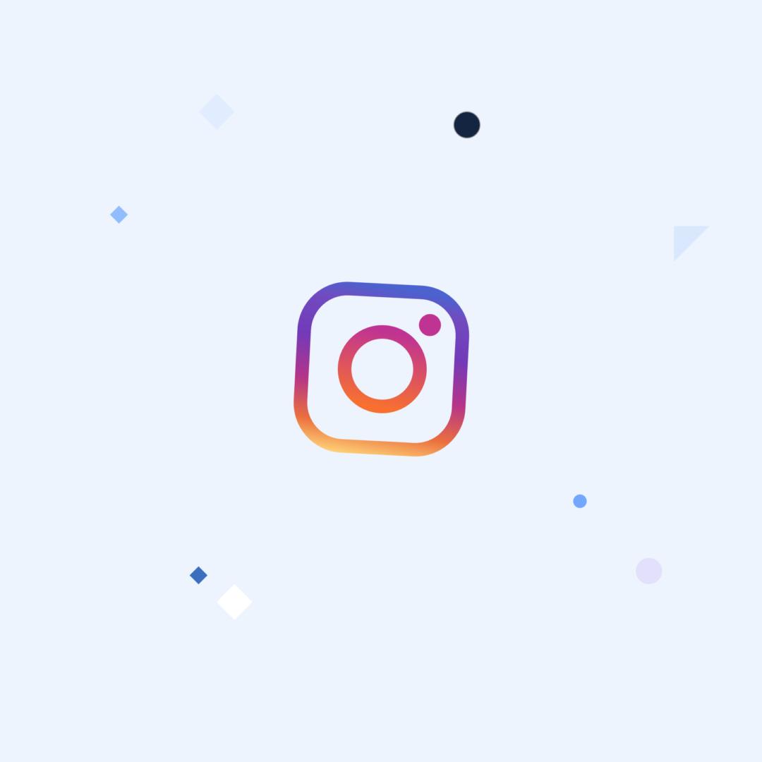 Wiki Instagram
