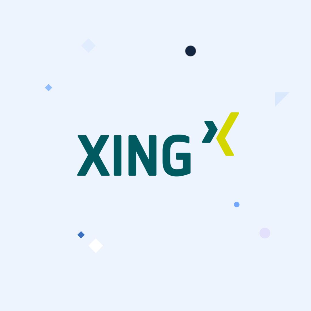 Wiki Xing