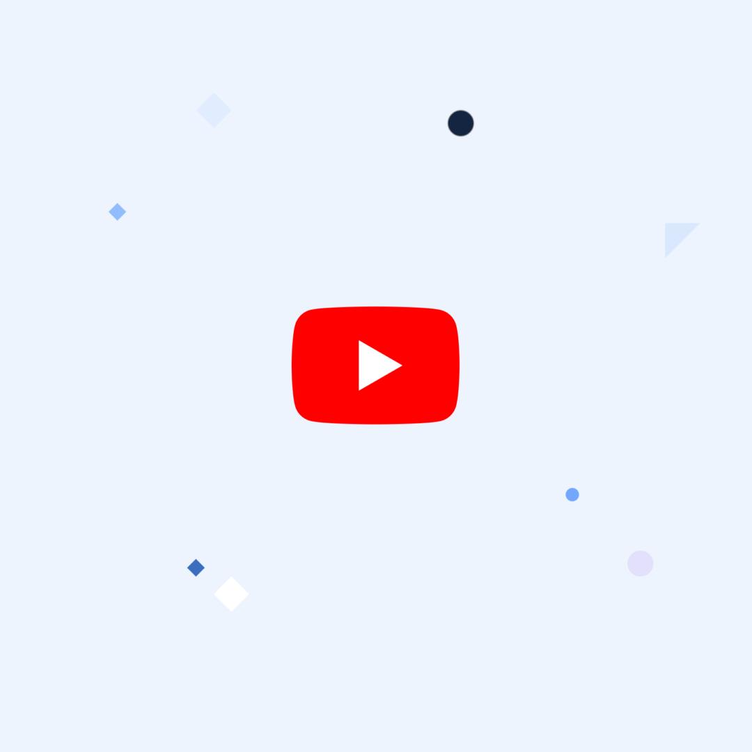 Wiki Youtube