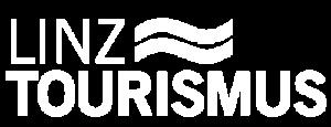 Tourismus 22