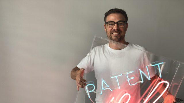Österreichisches Patentamt 2