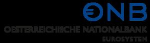OENB Logo