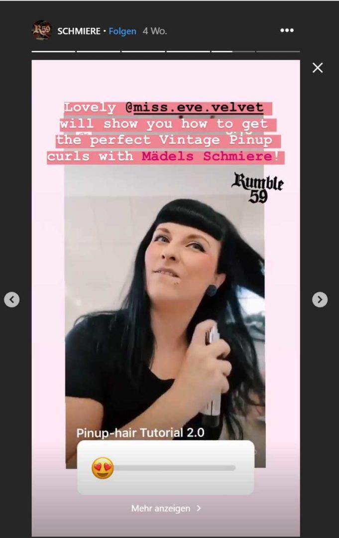 Instagram Story Sticker Emoji Sticker 02