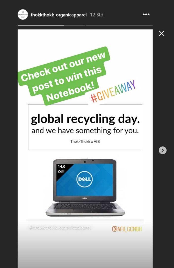 Instagram Story Sticker Hashtag Sticker 01
