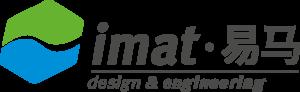 imat Logo