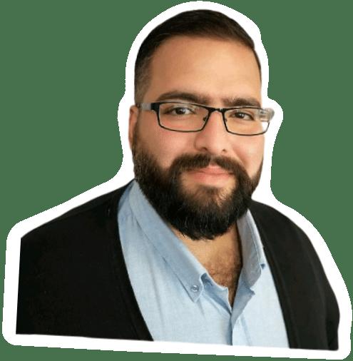 Social Media Learnings aus der Krise: Ahmet Uysal
