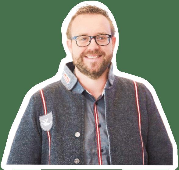Social Media Learnings aus der Krise: Paul Kubalek