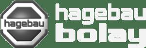 Logo Hagebau bolay