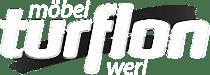 Logo Turflon