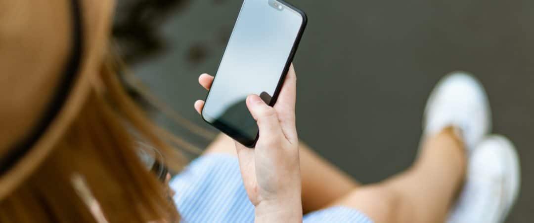 Kundenservice Messenger eCommerce