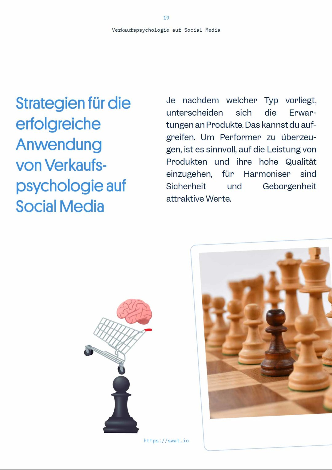 Verkaufspsychologie Seite 19