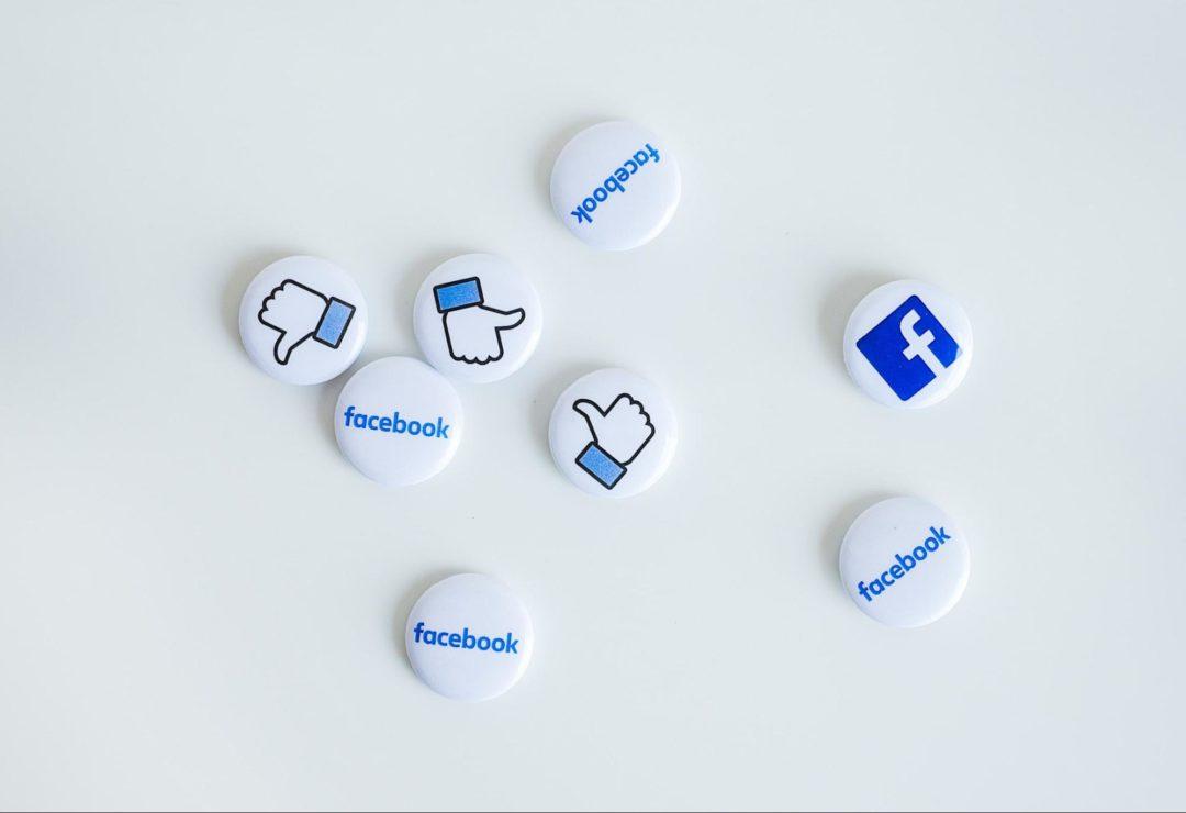 Social Media und SEO: Zielgruppe